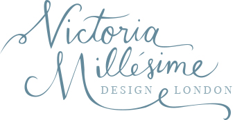 Victoria Millesime